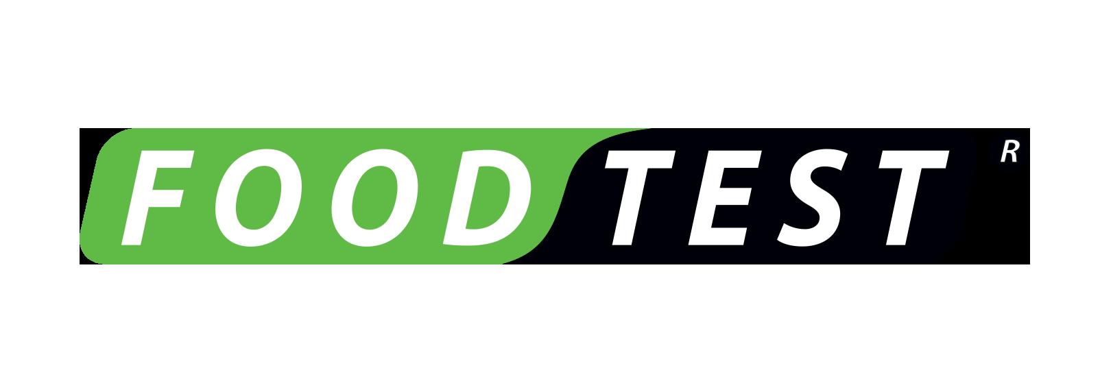 Food Test 220+