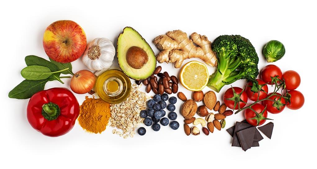 Хранителна алергия, или хранителна алергична непоносимост – имунологично обусловените реакции?!