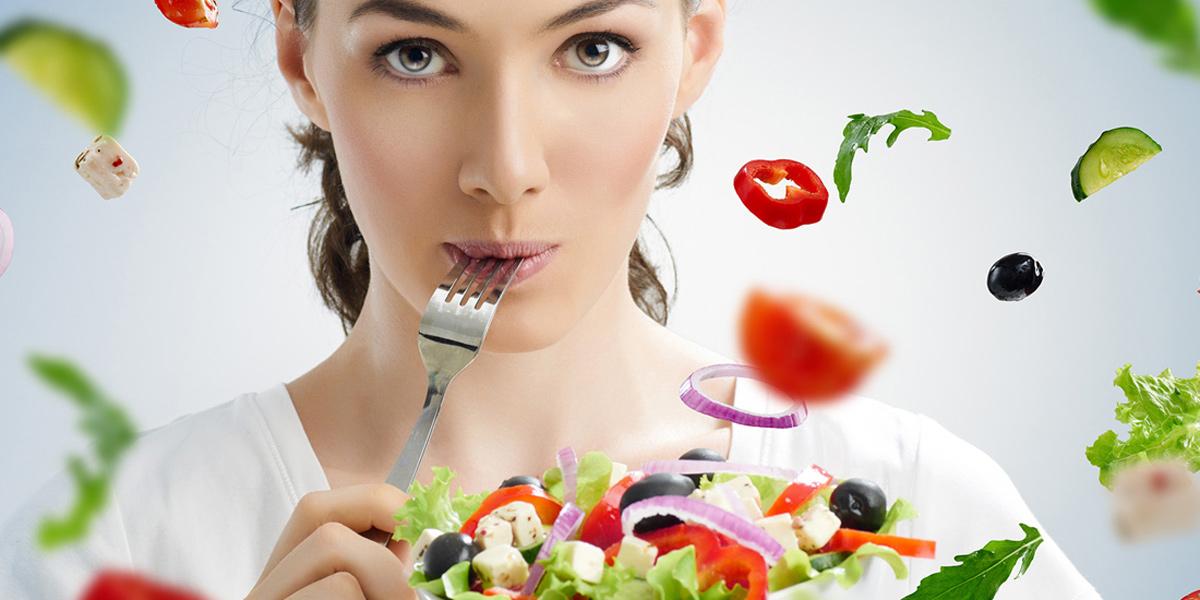 16 храни, които ще подсилят и подобрят имунната ви система