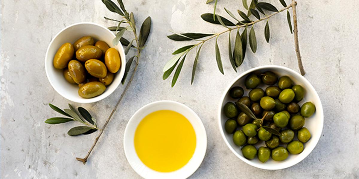Зехтин или растително масло: Кое е по-здравословно?
