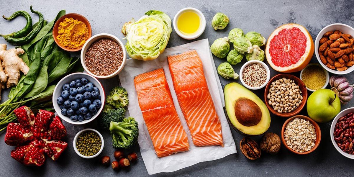 27 храни, които ни дават повече енергия – продължение