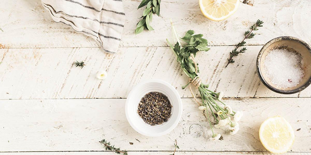Да лекуваме настинката и грипа с натурални средства